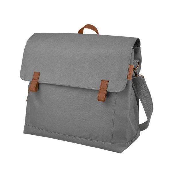 Чанта за количка Modern Bag